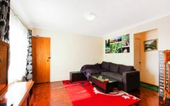 6/24 Jauncey Place, Hillsdale NSW