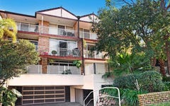 5/13-15 Wharf Road, Gladesville NSW