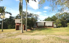 1952 Mount Cotton Road, Carbrook QLD