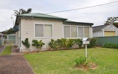 6 Knight Street, New Lambton NSW