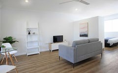 32/87-91 Earl Street, Westcourt QLD