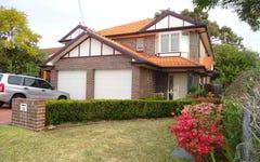 22B Zola Ave, Ryde NSW