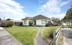 29 Northcliffe Road, Edithvale VIC