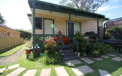2/47 Norman Street, Mangerton NSW