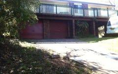42 Shelley Drive, Byron Bay NSW