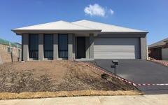 33 Grasshawk Drive, Chisholm NSW