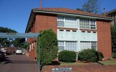 3/20 Victoria Avenue, Concord West NSW