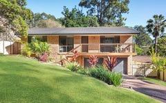 59 Marangani Avenue, North Gosford NSW
