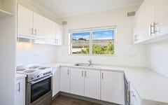 12/191 Pacific Highway, Roseville NSW