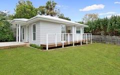 31A Bareena Road, Avalon Beach NSW