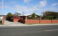 61 Wilmot Street, Port Sorell TAS