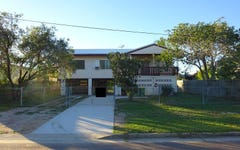 6 Carmya Street, Bohle QLD