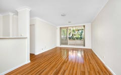 18K/19-21 George Street, North Strathfield NSW