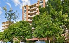 13/34 Archer Street, Chatswood NSW