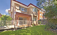 6/14 Cecil Street, Ashfield NSW