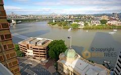 192/420 Queen St, Brisbane City QLD