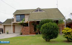 27 Hanson Avenue, Anna Bay NSW