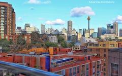 63/122 Saunders Street, Pyrmont NSW