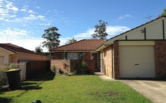 21 Kenny Cl, St Helens Park NSW