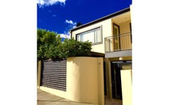 37/55 Dwyer Street, North Gosford NSW
