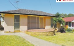 Address available on request, Miller NSW