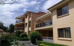 2/17-21 Meryll Avenue, Baulkham Hills NSW