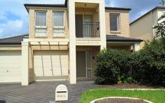 50 Chase Drive, Acacia Gardens NSW