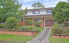 62 Guise Road, Bradbury NSW