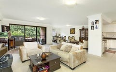 34/12-18 Hume Ave, Castle Hill NSW