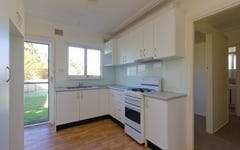 Address available on request, Cromer NSW