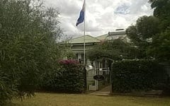 70 Hickey Street, Jandowae QLD