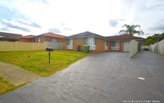 279 North Liverpool Road, Bonnyrigg Heights NSW