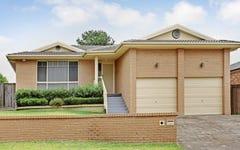6 Gona Place, Mount Annan NSW