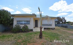 1 South Street, Red Cliffs VIC