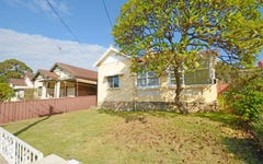 1 Short Street, South Hurstville NSW