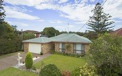 25 Higham Road, Hillsborough NSW