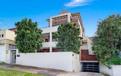 5/2 The Avenue, Rose Bay NSW