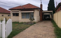 47 Pendle Way, Pendle Hill NSW