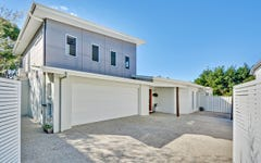 21 Seaview Terrace, Moffat Beach QLD