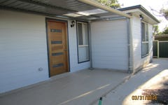 19A Minchinbury Street, Eastern Creek NSW