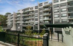 510/50 Gordon Crescent, Lane Cove NSW