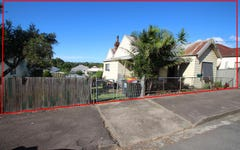 37 Bryant Street, Tighes Hill NSW