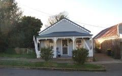 81 Orchard Street, Taralga NSW