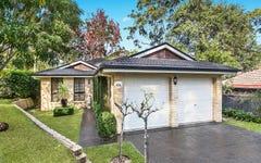 67A Boronia Place, Cheltenham NSW