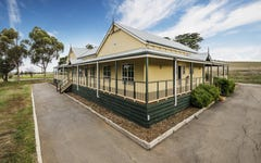 1063-1177 Diggers Rest-Coimadai Road, Toolern Vale VIC