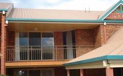 28/367 Margaret Street, Newtown QLD