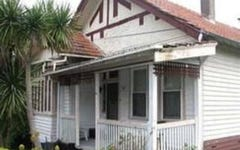 30 Hutton Street, Dandenong VIC