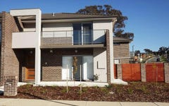 87 Plimsoll St, Casey ACT
