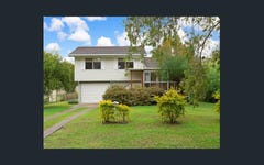 13 Maine Tce, Deception Bay QLD