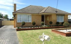 239 Old Sale Road, Newborough VIC